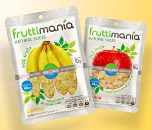 Fruttimania_1