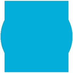 Số điện thoại