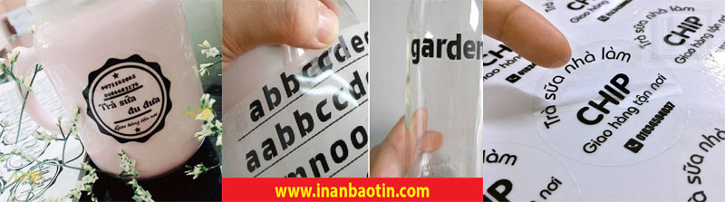 in-tem-decal-trong-gia-re
