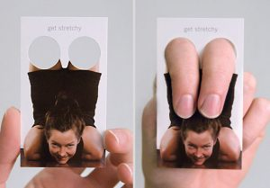 in-name-card-yoga