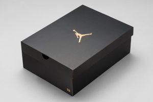 Hộp hộp giày carton