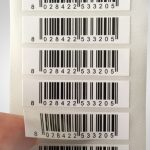 in tem barcode tphcm