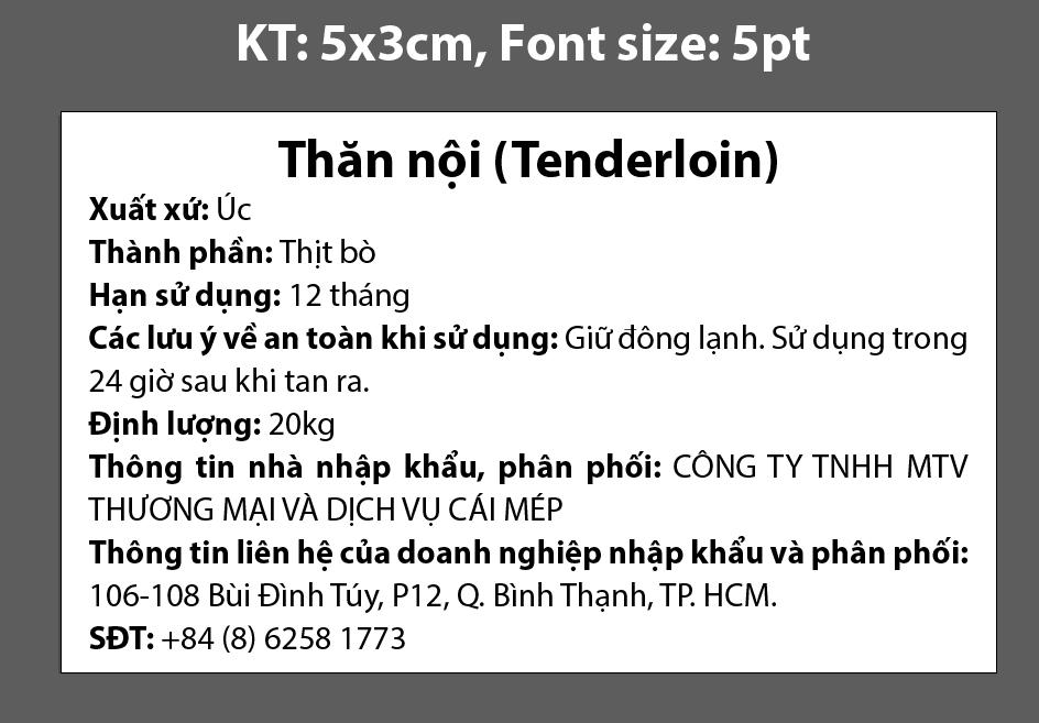 in-tem-phu-san-pham-dong-lanh