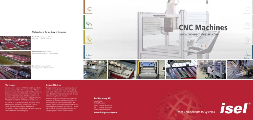 mau design may CNC hcm