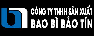 Công ty Bao Bì Bảo Tín