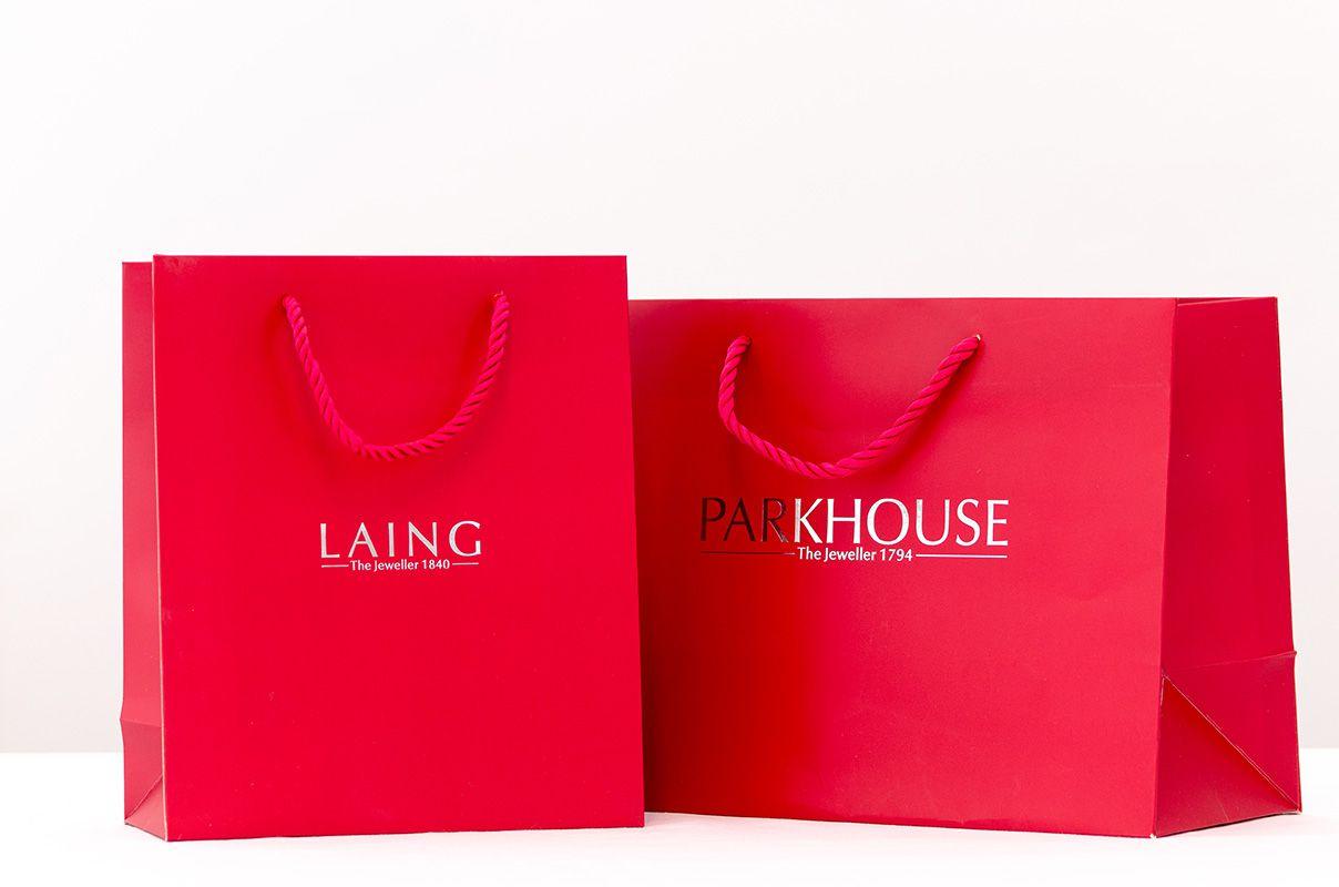 laing-parkhouse