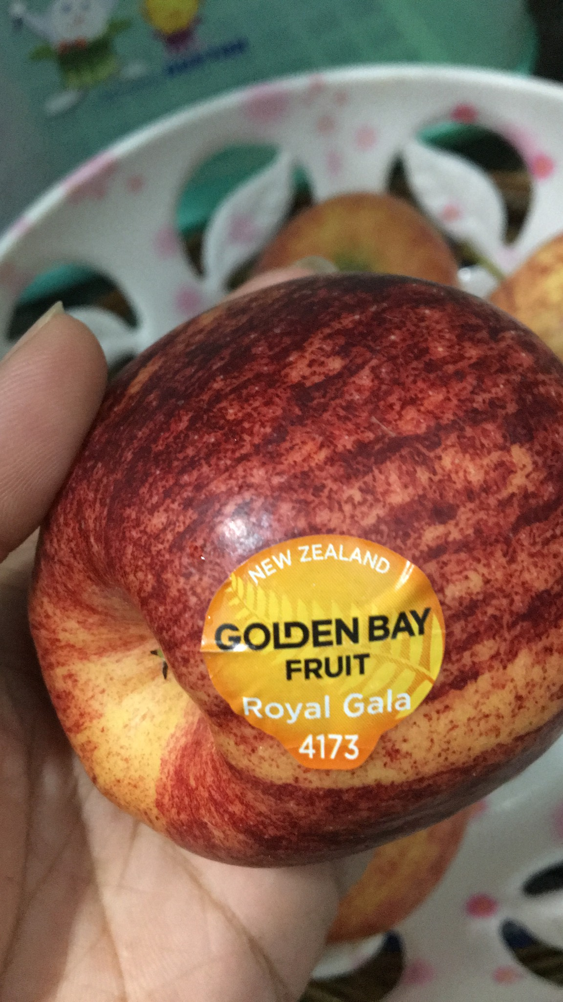 in tem nhãn trái cây giá rẻ