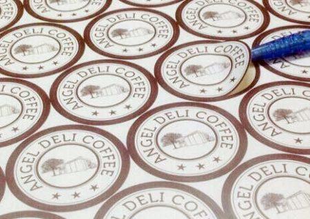 in-sticker-logo-số-lượng-ít-giá-rẻ-tphcm