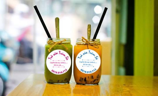 in-tem-dan-tra-sua-tem-dan-ly-cafe-gia-tot-tai-ben-luc_4