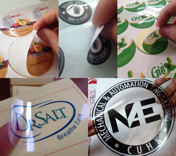 in-tem-decal-sticker-gia-re