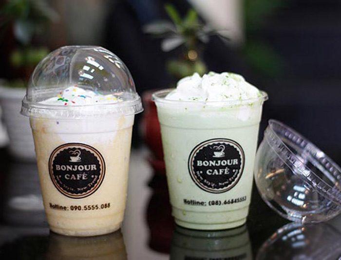 tem-nhan-trong-suot-dan-ly-cafe