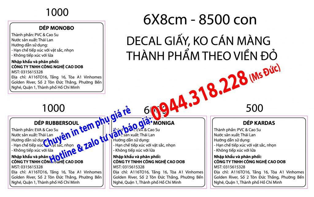 tem-phu-giay-dep-1024x642