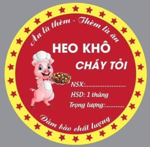 in-tem-dan-kho-heo