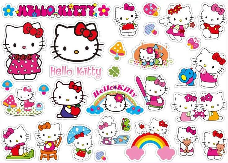 in-sticker-so-luong-it