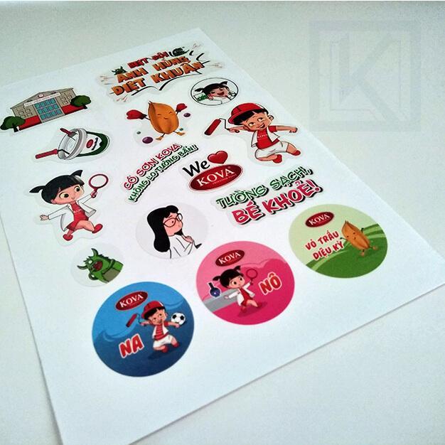 in-sticker-a5