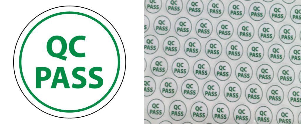 in-tem-qc-pass