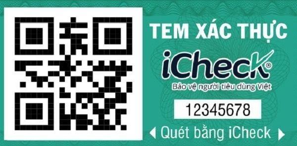 tem-icheck