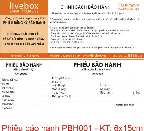 in-phieu-bao-hanh