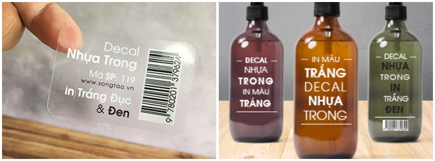 in-tem-decal-chong-nuoc