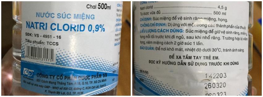in-tem-dan-chai-nuoc-suc-mieng