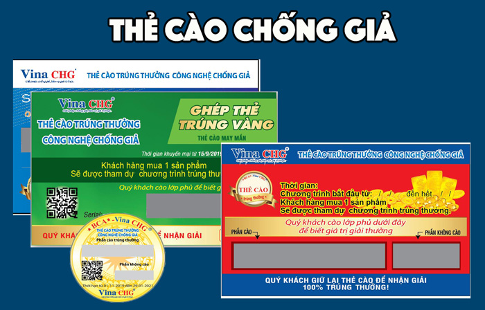 in-the-cao-chong-gia