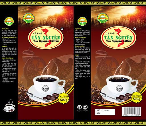 in-tem-nhan-dan-tui-cafe