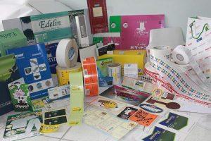 Bảo Tín luôn là địa chỉ in ấn tem nhãn được tin tưởng nhất tại tphcm