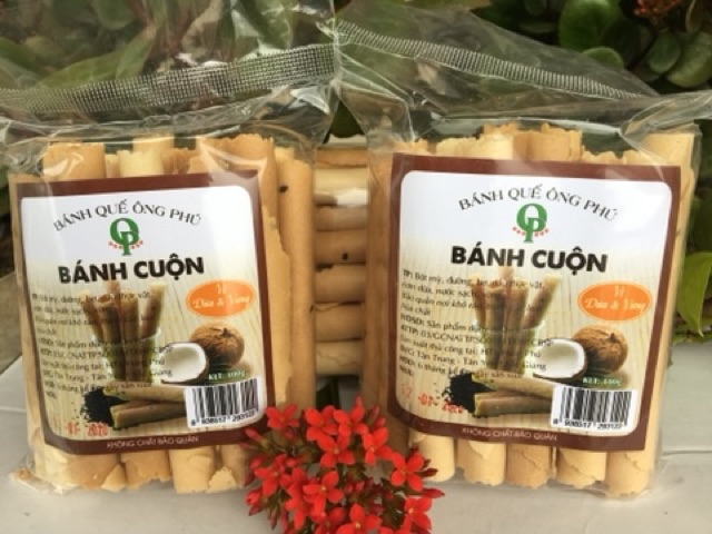in-tem-nhan-banh-que