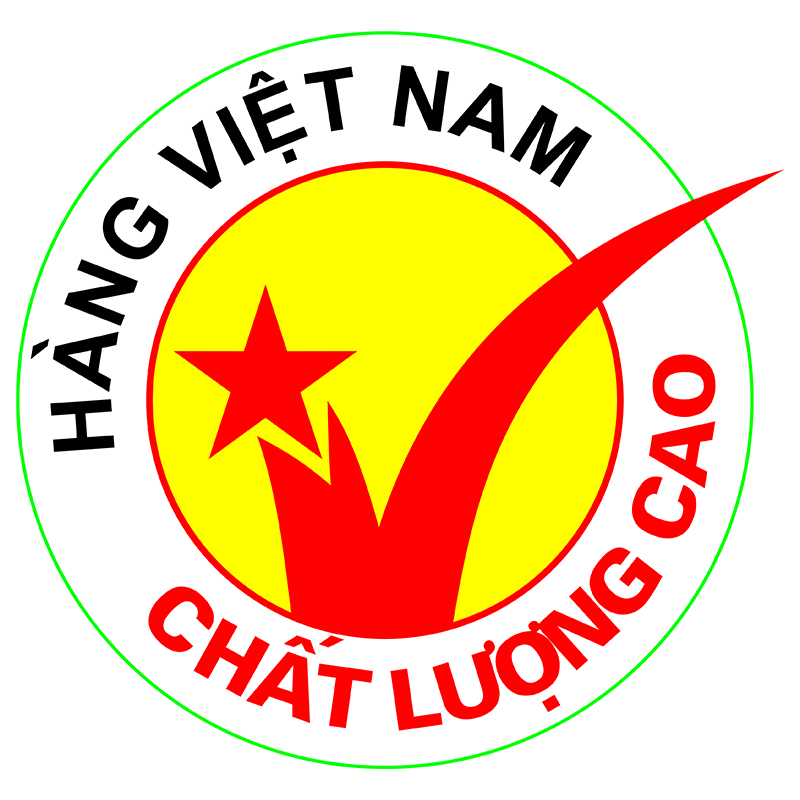 in-tem-nhan-hang-viet-nam-chat-luong-cao