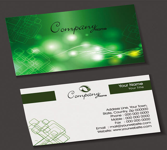 in-card-visit-quan-12