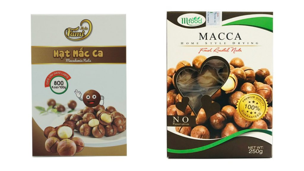 in-hop-giay-dung-macca