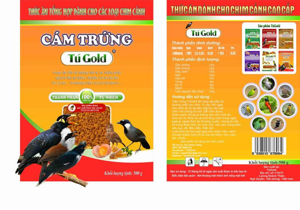 in-tui-dung-cam-chim