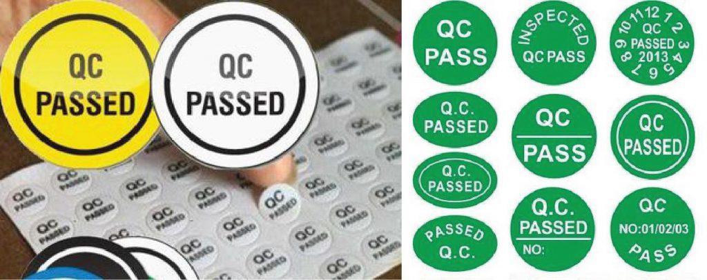 in-tem-QC-passed-hcm