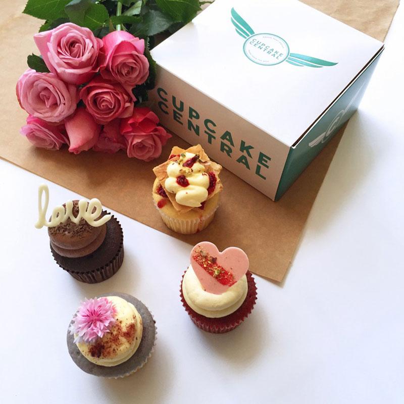 in-hop-banh-cupcake-tphcm