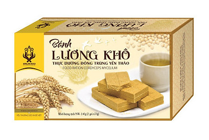 in-hop-dung-luong-kho-gia-re