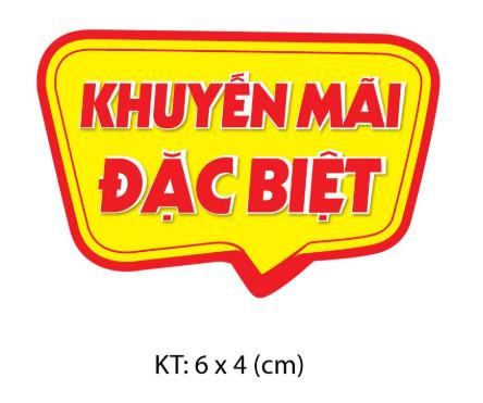in-tem-khuyen-mai-gia-re